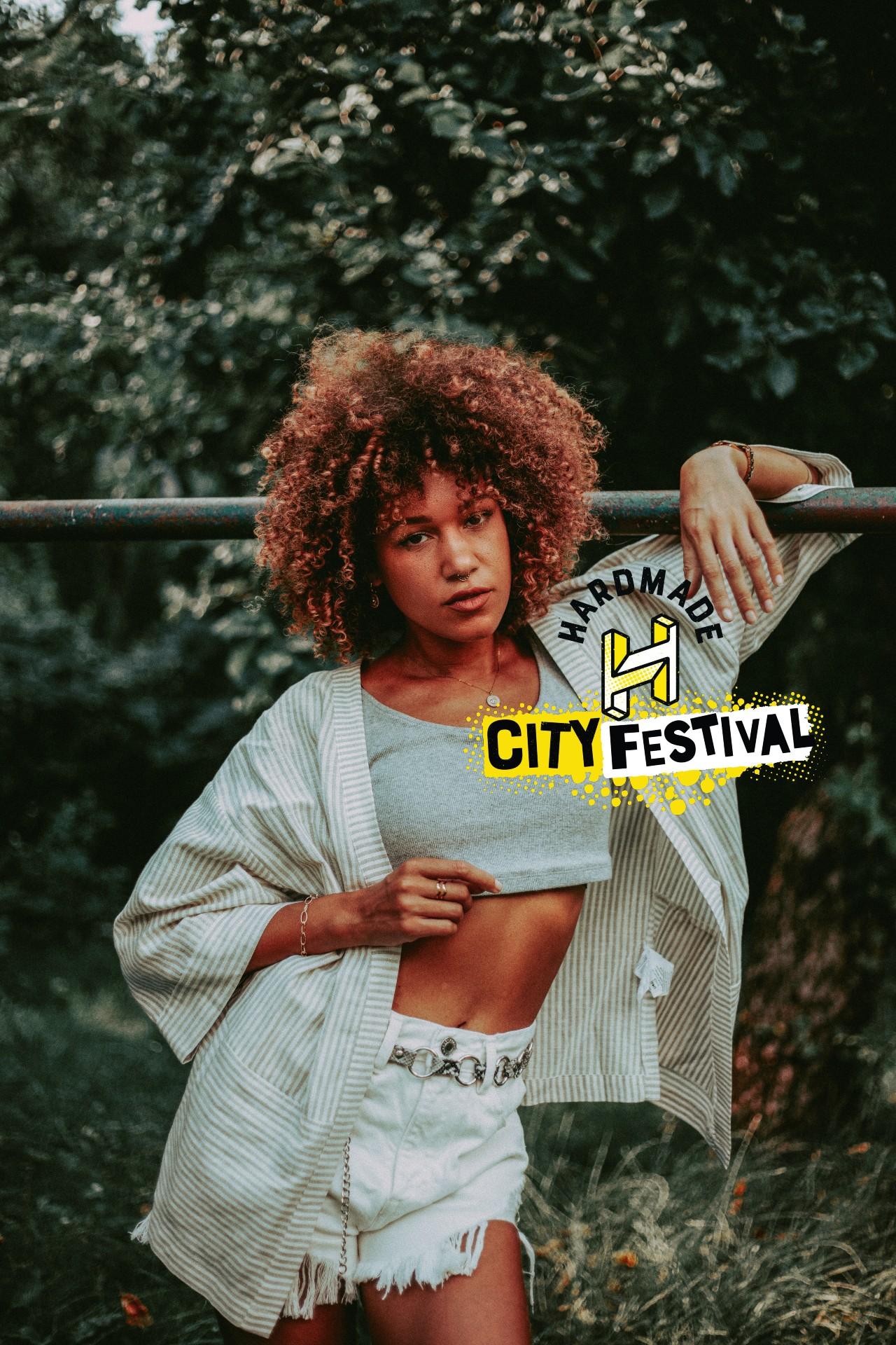 Chałupy welcome to: Hardmade City Festival zaprasza nadmorze już wten weekend