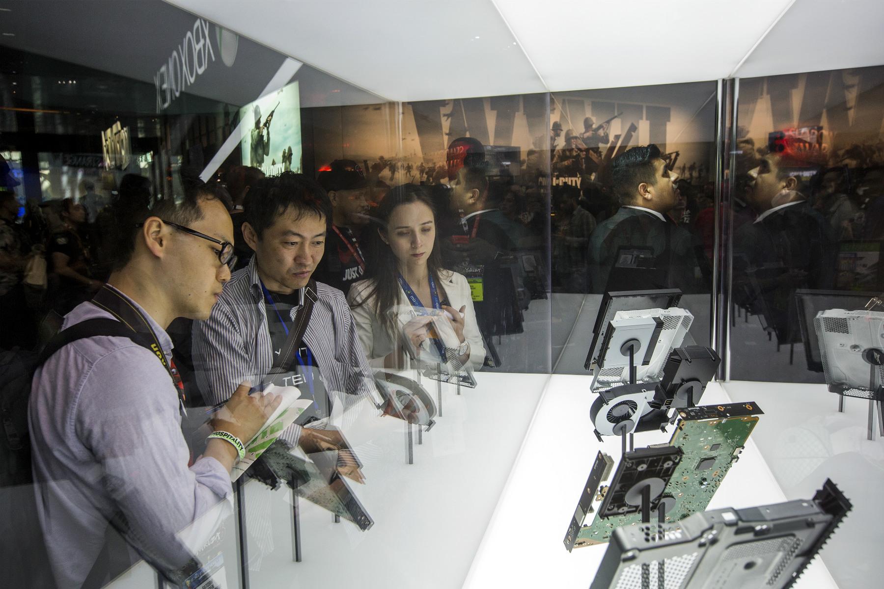 Podznakiem crunchu – branża gier wideo nagmiennie łamie prawa pracowników, także wPolsce