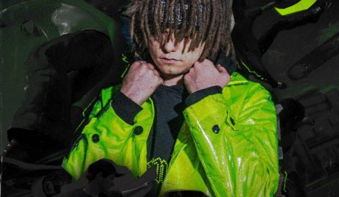 Dlaczego stare hip-hopowe łby niekumają polskich trapperów? Okonflikcie lub jego braku mówią Flint, Natali iMalinowska