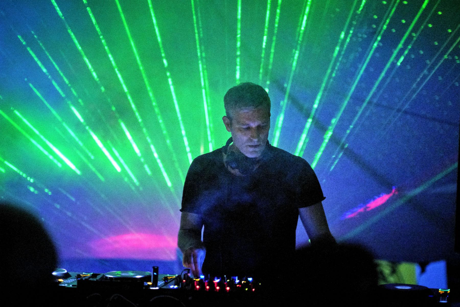 Etyka DJ-ska – mrzonka czyrealna perspektywa?