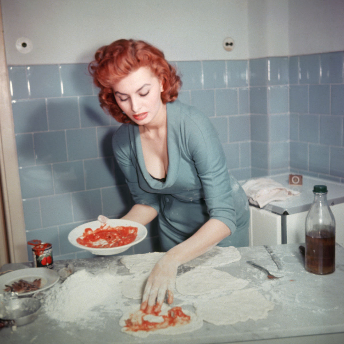 Jak być mistrzem gotowania naco dzień – trzech szefów kuchni udziela bezcennych porad