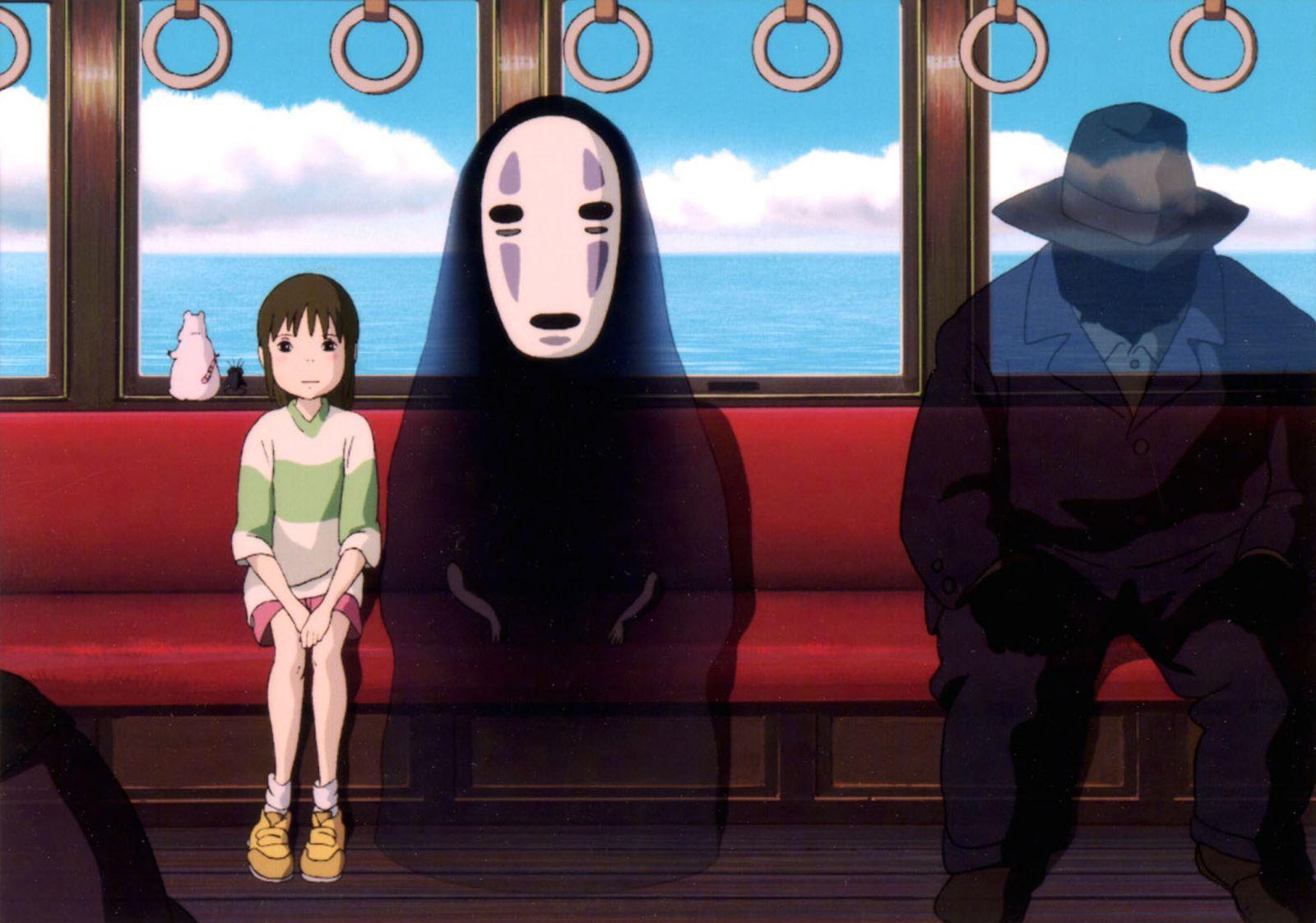 Studio Ghibli pracuje naddwoma nowymi filmami. Jeden znich stworzy Hayao Miyazaki