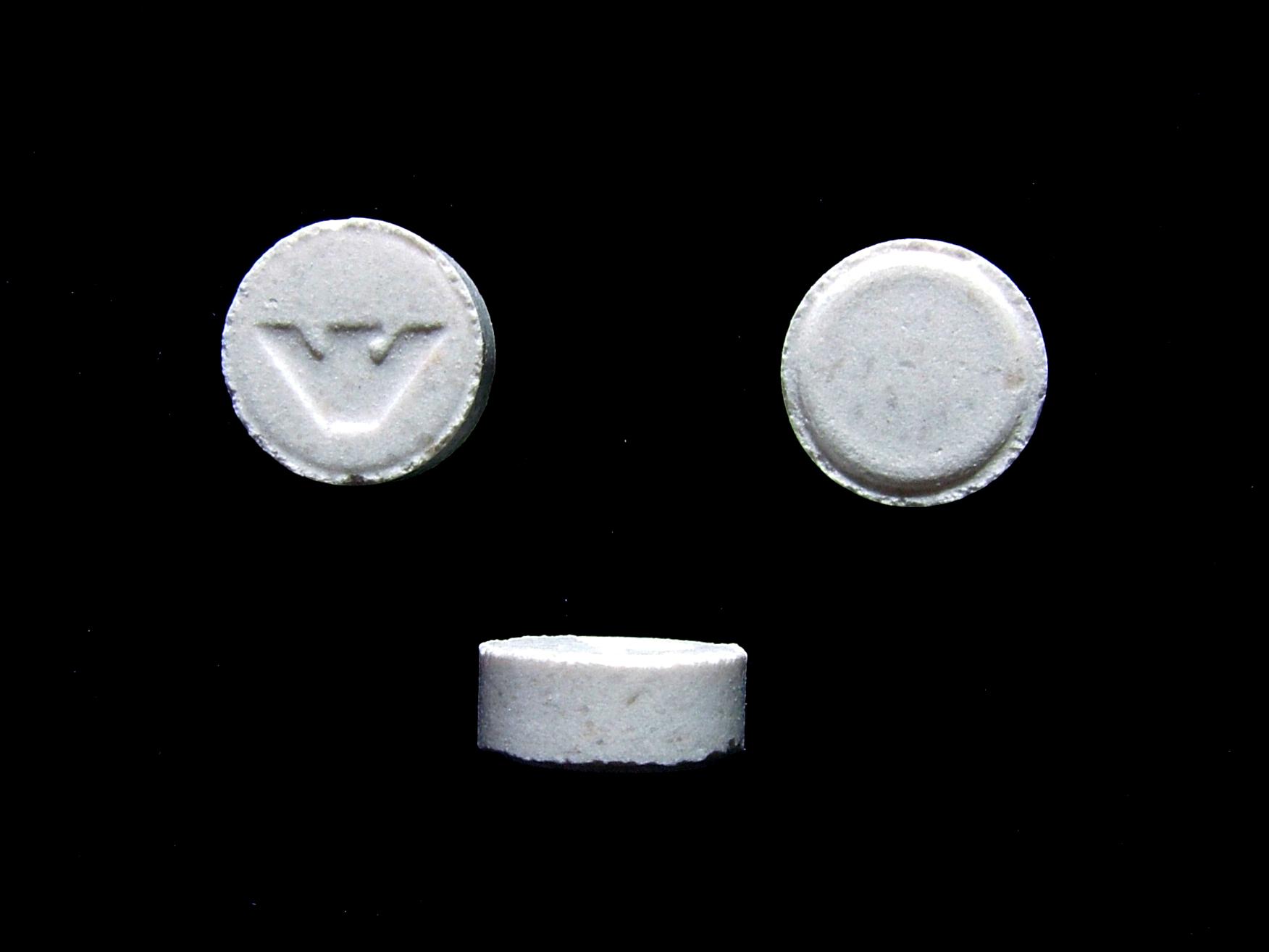 MDMA lekiem nachoroby psychiczne wywołane przezkwarantannę? Australijska organizacja propaguję tę terapię