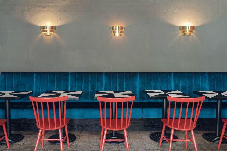 Warszawska restauracja najeden dzień bojkotuje aplikacje oferujące dostawę izachęca dokorzystania zwłasnych usług