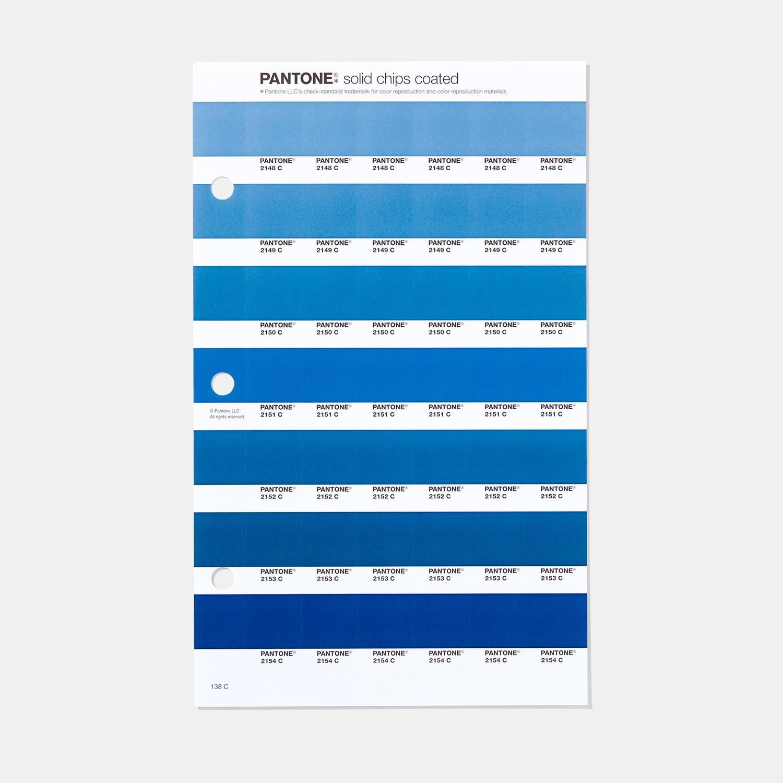 Pantone udostępnia zadarmo swoją aplikację, którapomoże dobrać kolory nakażdą okazję