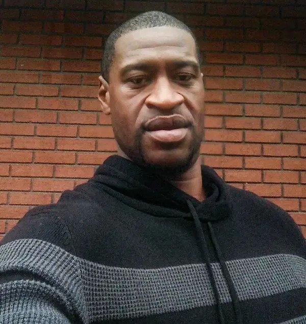 Uduszony przezpolicjanta George Floyd był współpracownikiem DJ-a Screw. WUSA odtrzech dni trwają protesty przeciwko przemocy irasizmowi