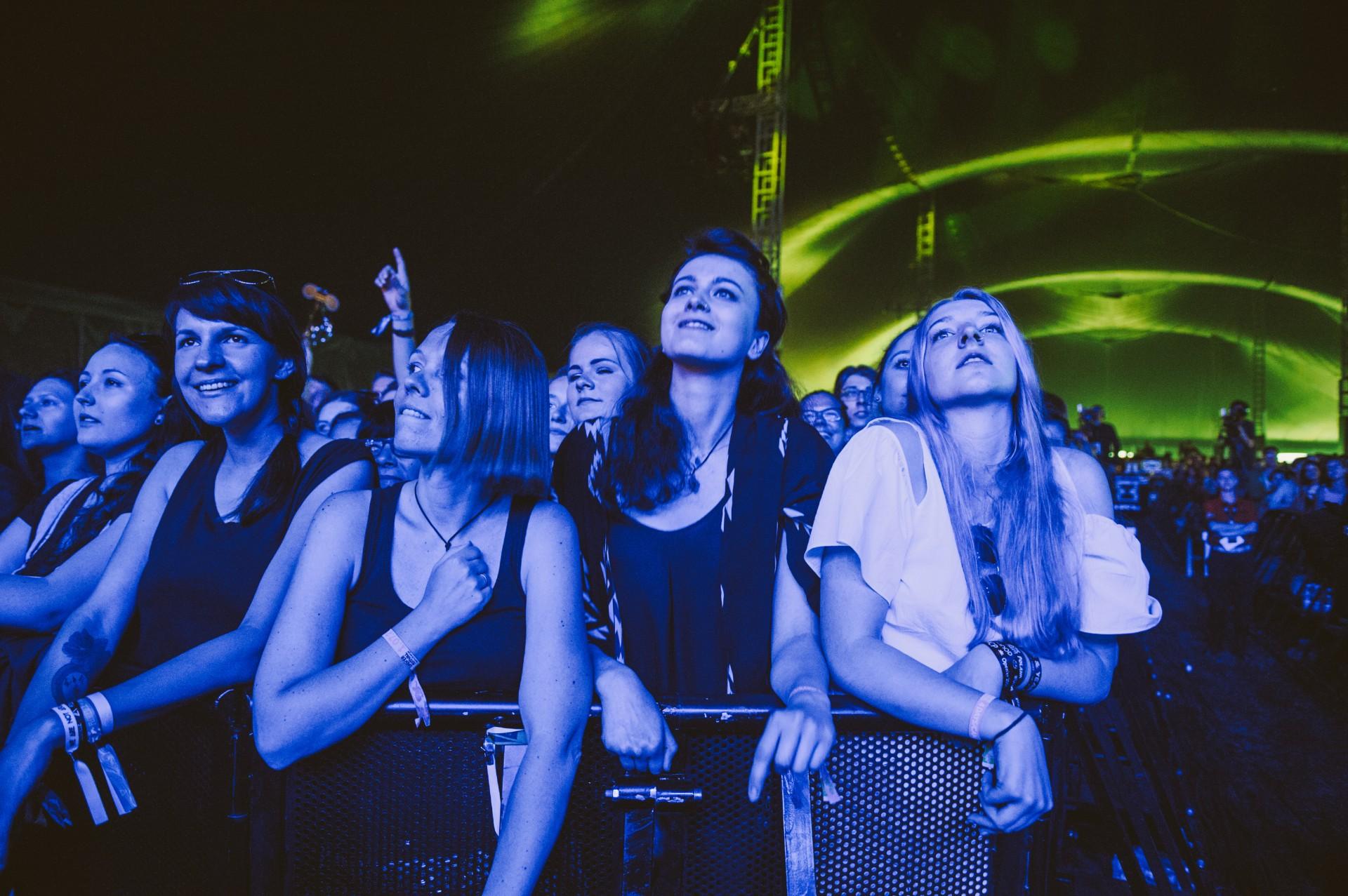"""""""Otwieramy koncerty"""": Muzycy iich przedstawiciele piszą dorządzących wsprawie powrotu koncertów"""