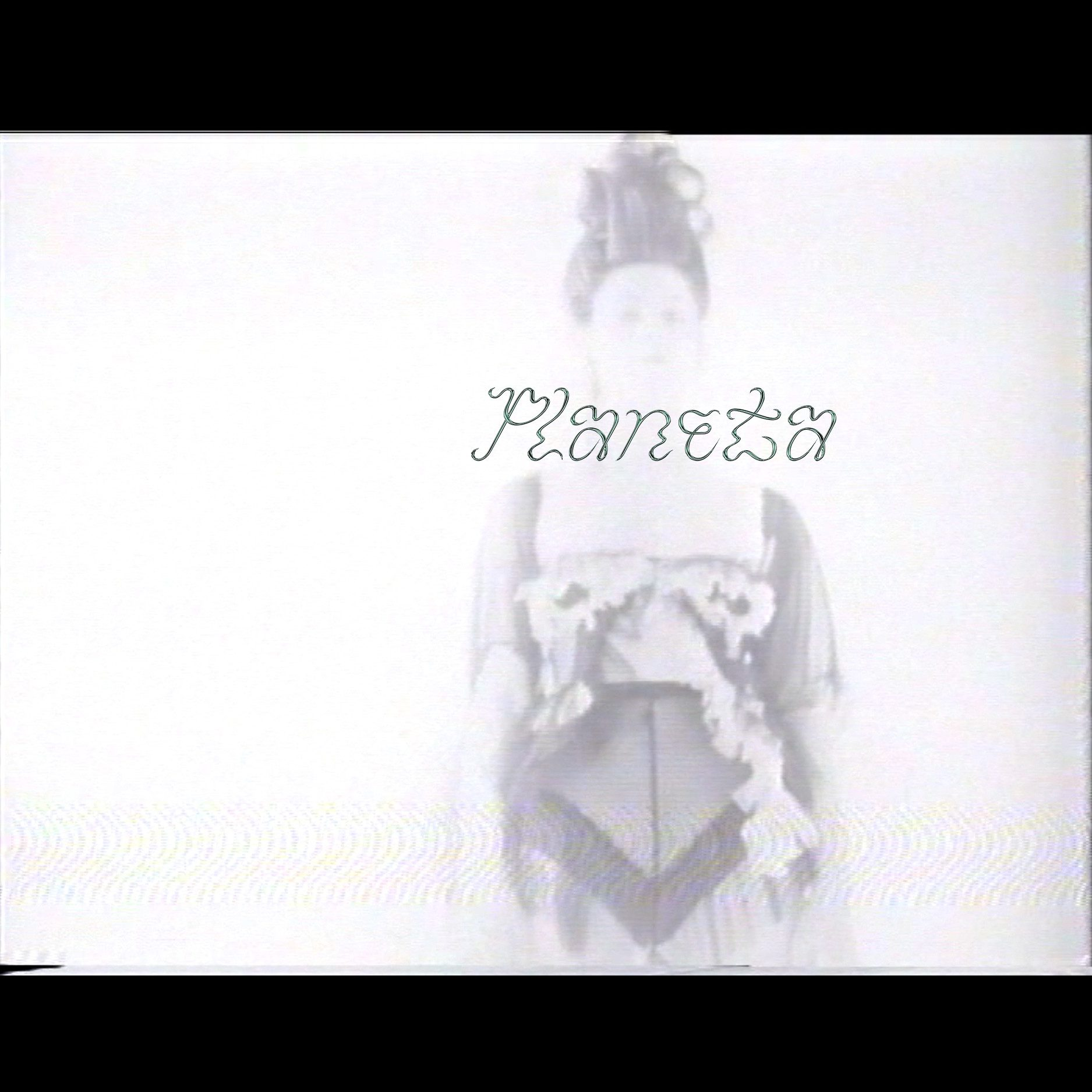 planeta08