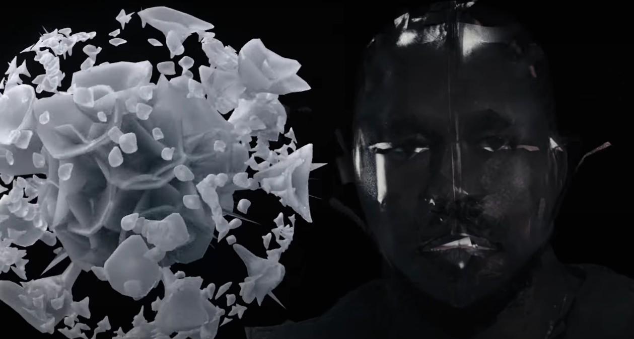 Wszyscy olaliśmy ostatni singiel Kanye Westa. Niesłusznie, jest fantastyczny