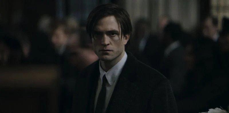 Jest trailer nowego Batmana zRobertem Pattinsonem wroli głównej