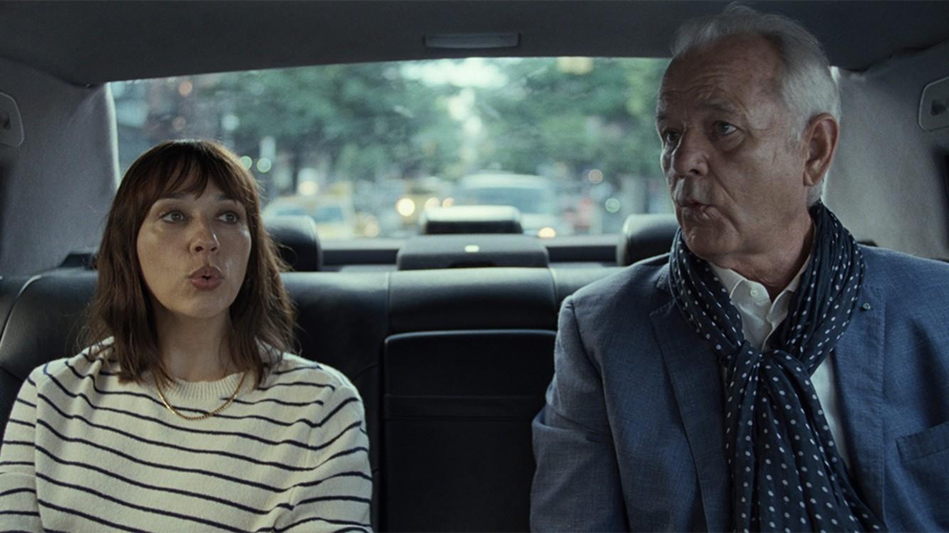 Jest trailer nowego filmu Sofii Coppoli. Wielki powrót Billa Murraya