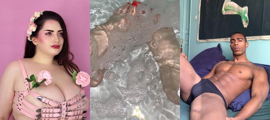 OnlyFans: odbezpiecznej przystani dla sex worku donowego Instagrama