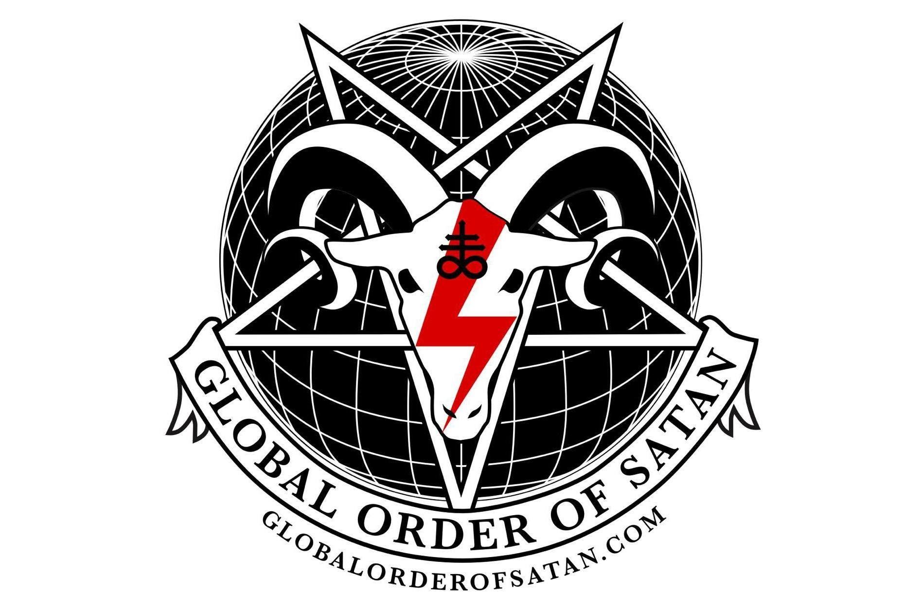 Order of Satan wspiera polskie kobiety wwalce oswoje prawa