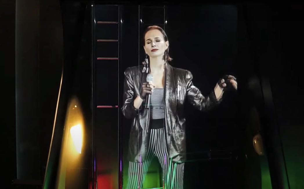 Powstał hologram Kory. Twórcy wykorzystali technologię deep fake