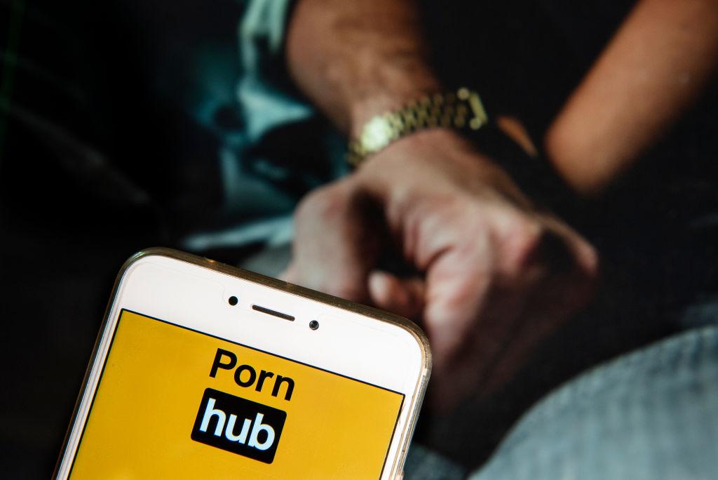 Pornhub wprowadza nowe regulacje. Czytozmierzch treści prezentujących gwałty?