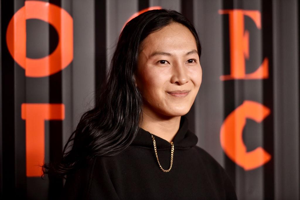 Alexander Wang oskarżony omolestowanie seksualne