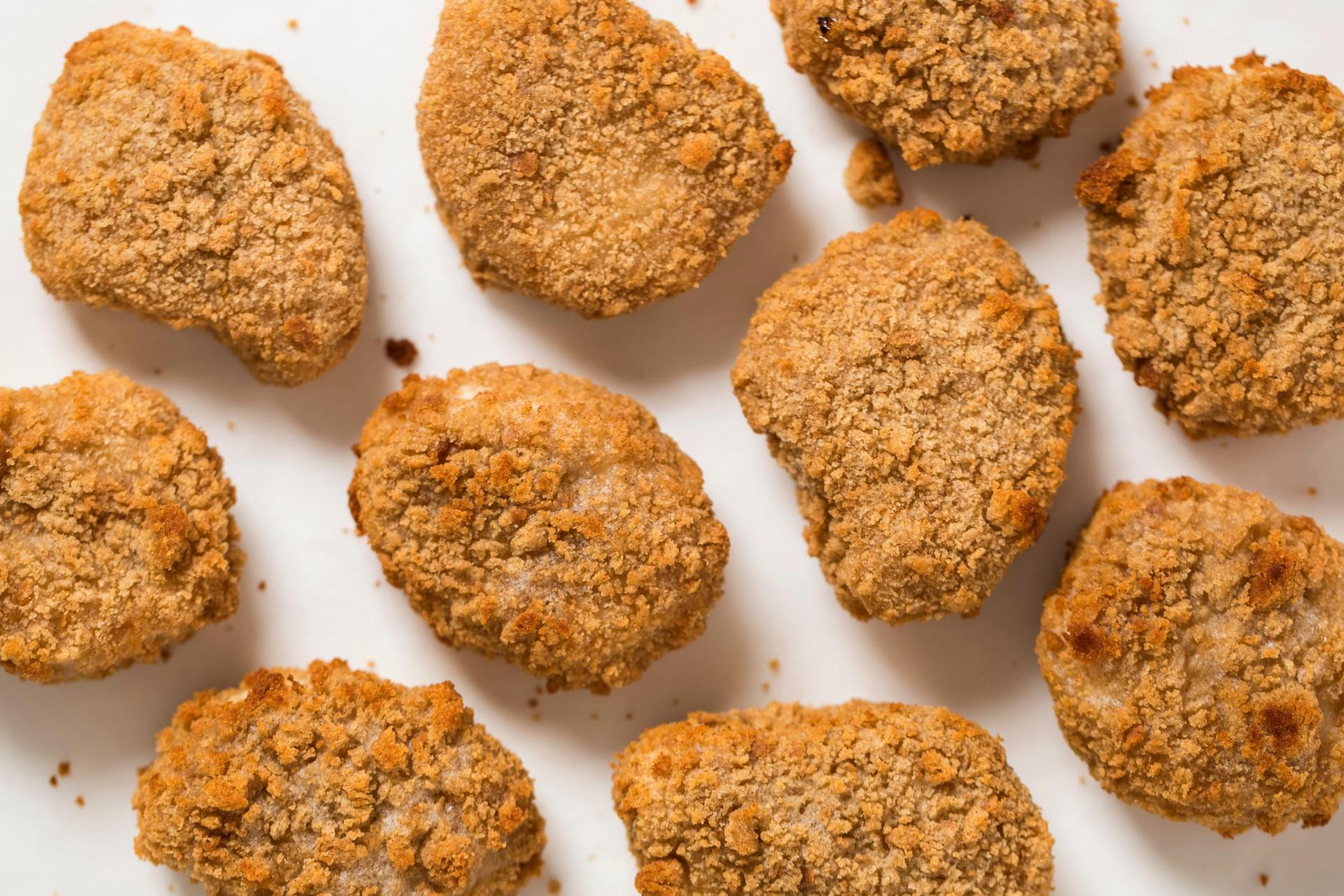 Pierwszy kraj naświecie wprowadzi sztuczne mięso dodystrybucji