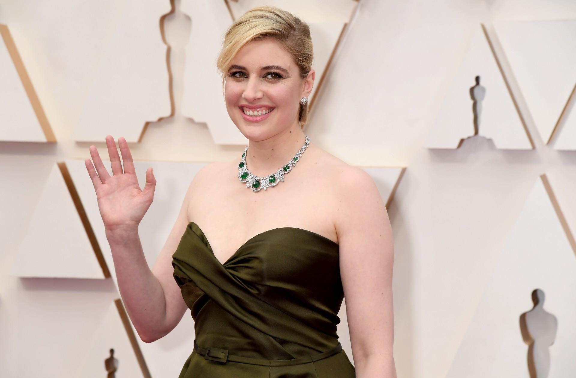 Kobiety wyreżyserowały rekordową ilość filmów w2020 roku