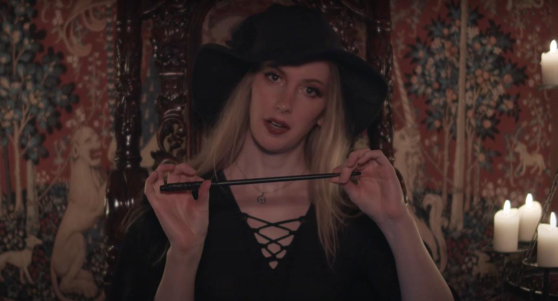 ContraPoints opublikowała 1,5-godzinny film oJ.K. Rowling ijej transfobicznych poglądach