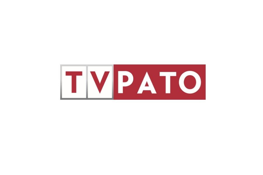 Jest nakładka doczytania TVP Info beznabijania klików. Dochody idą naorganizcje walczące oprawa człowieka