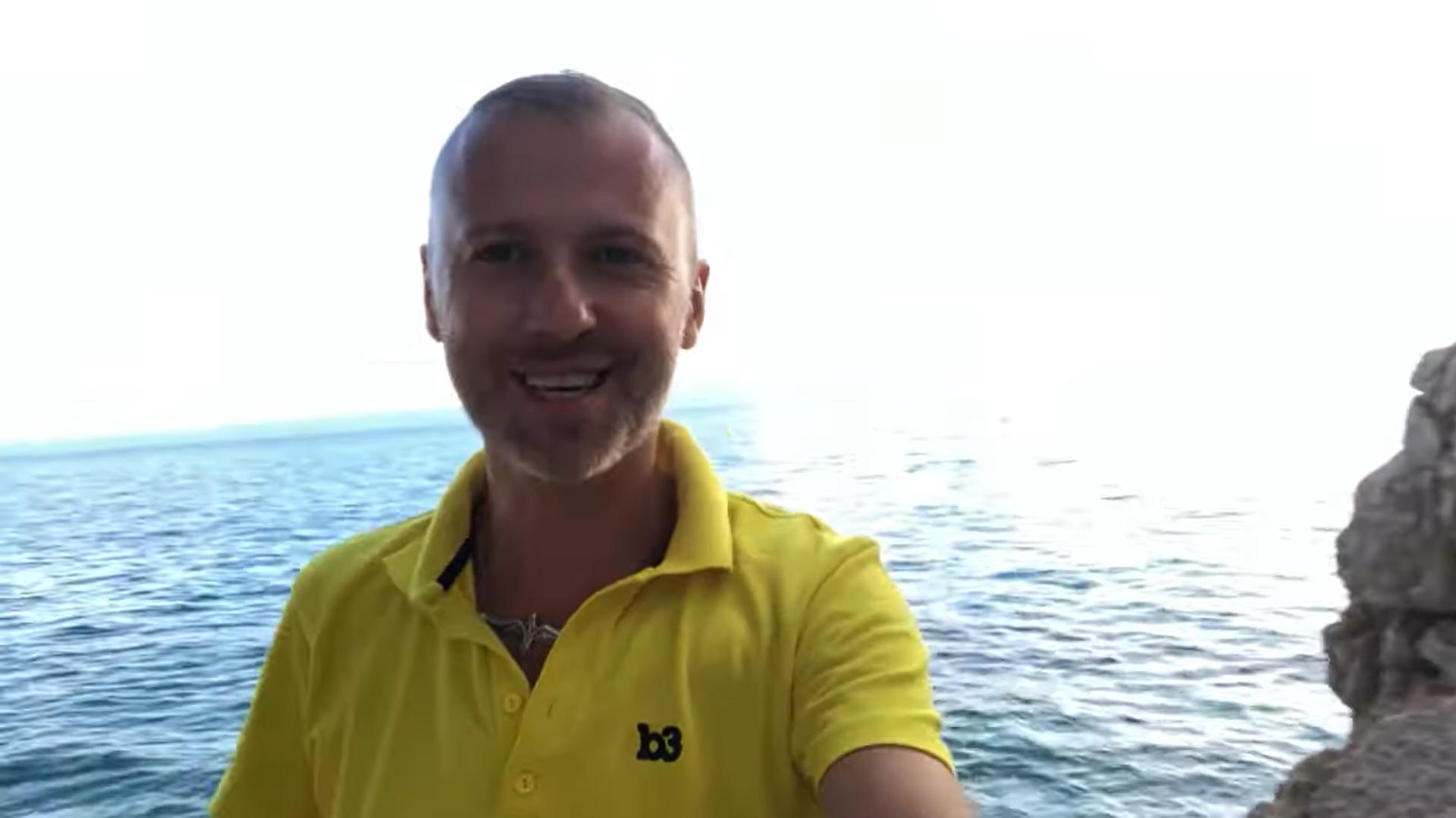 YouTuber ukarany przezUOKiK. Zapłaci ponad 400 tys. złotych