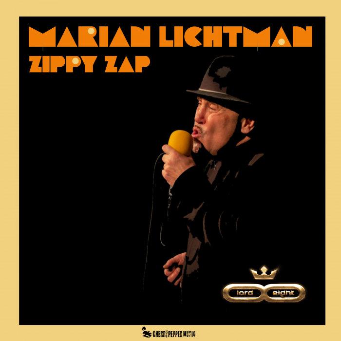 Marian Lichtman wypuścił nową, szaloną piosenkę nawalentynki