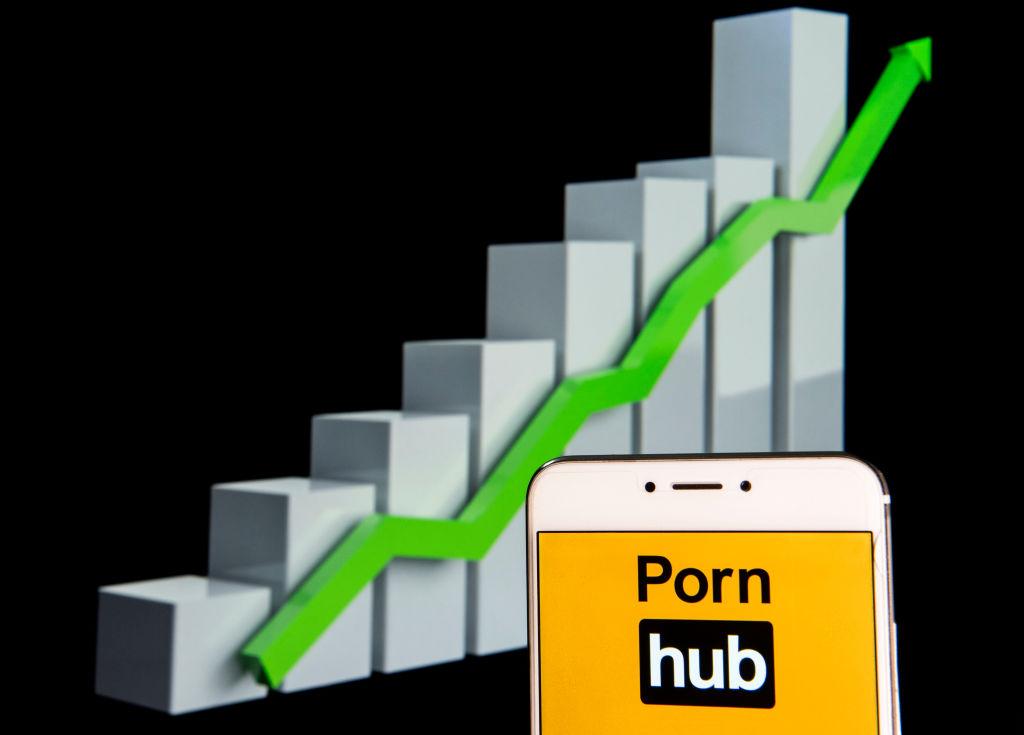 Pornoimperium podpłaszczykiem technologii. Jak MindGeek zbudował swoją potęgę