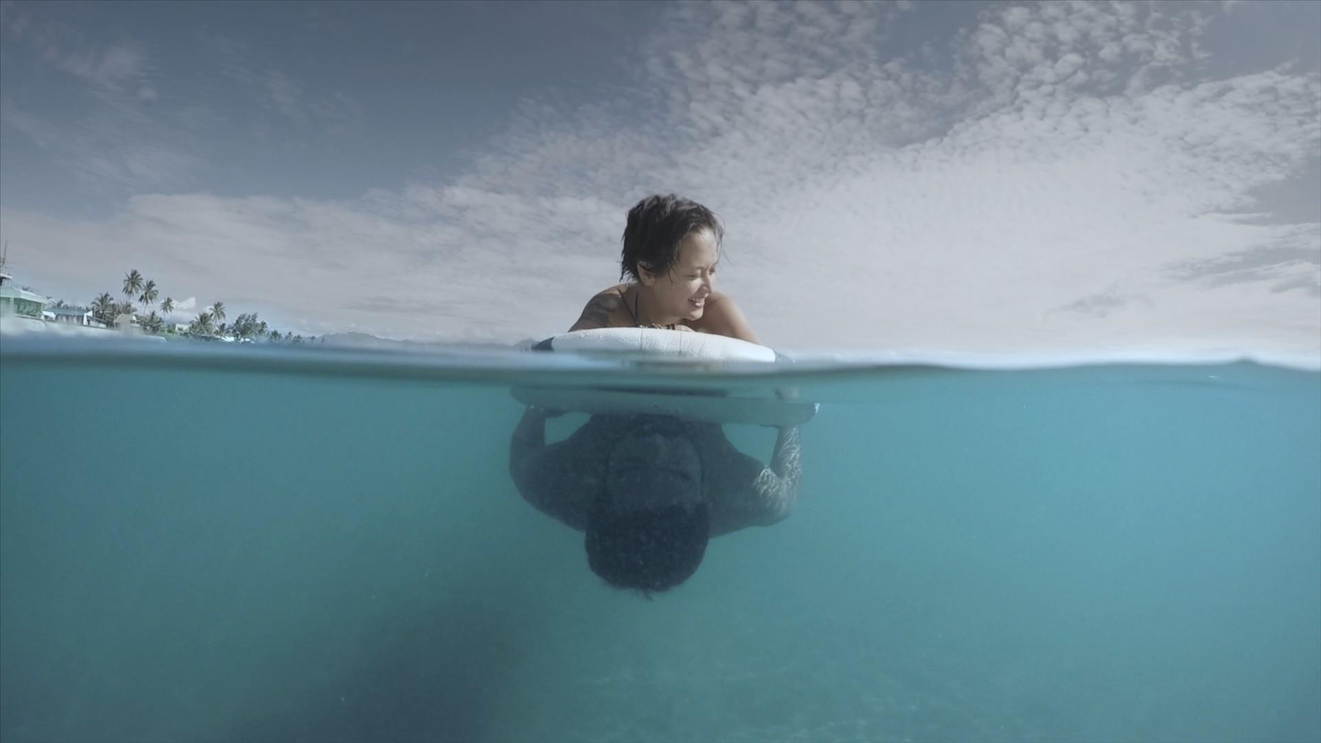 Pięć Smaków jako platforma VOD. Wystartuje najlepsza skarbnica azjatyckiego kina