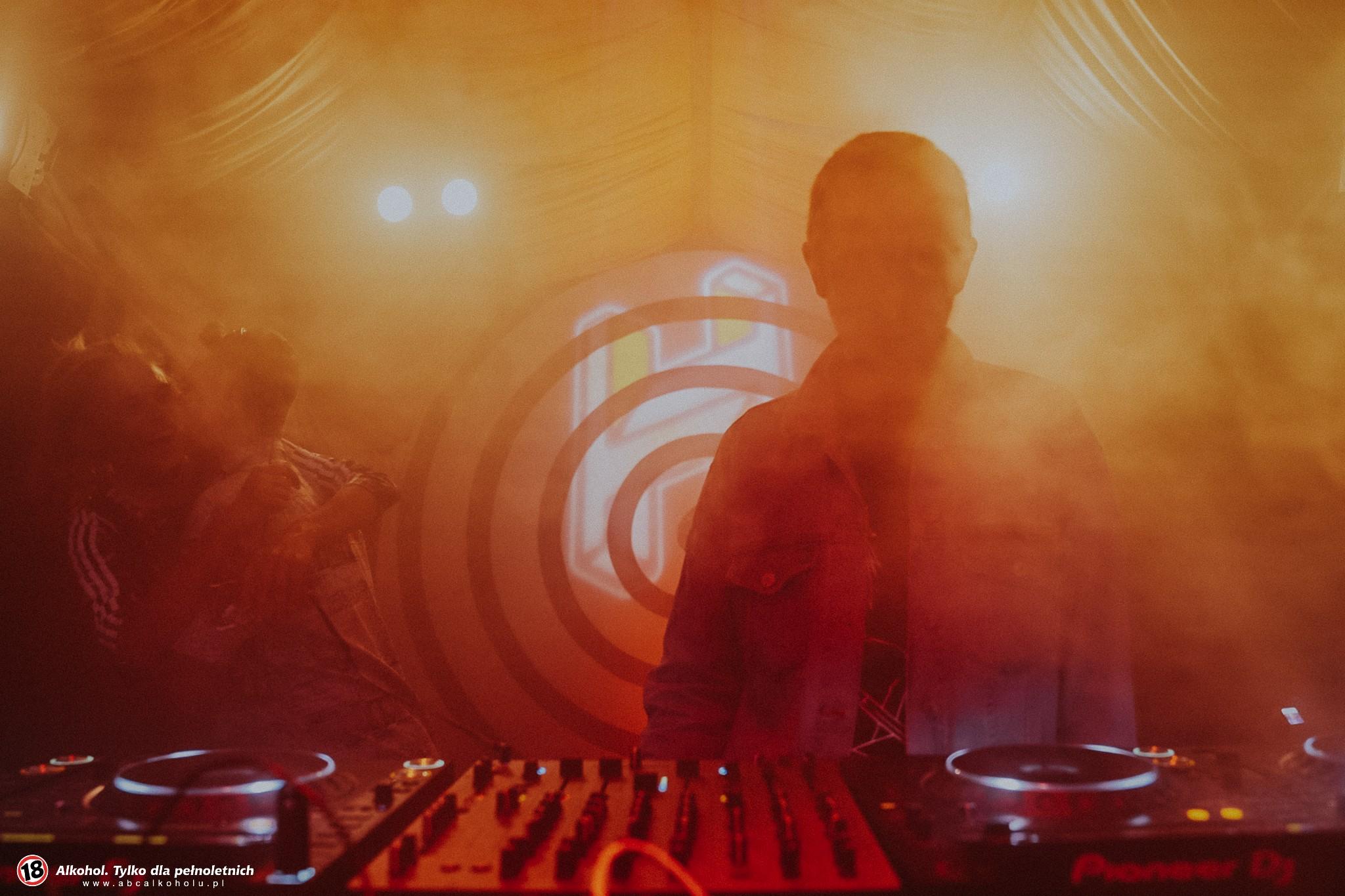 Skąd się wzięło silent disco? NaHardmade City Festival można się przekonać, żeta formuła nadal się rozwija