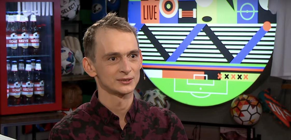Fame MMA, naktóre czekaliśmy: Jaś Kapela vs Ziemowit Kossakowski już jesienią