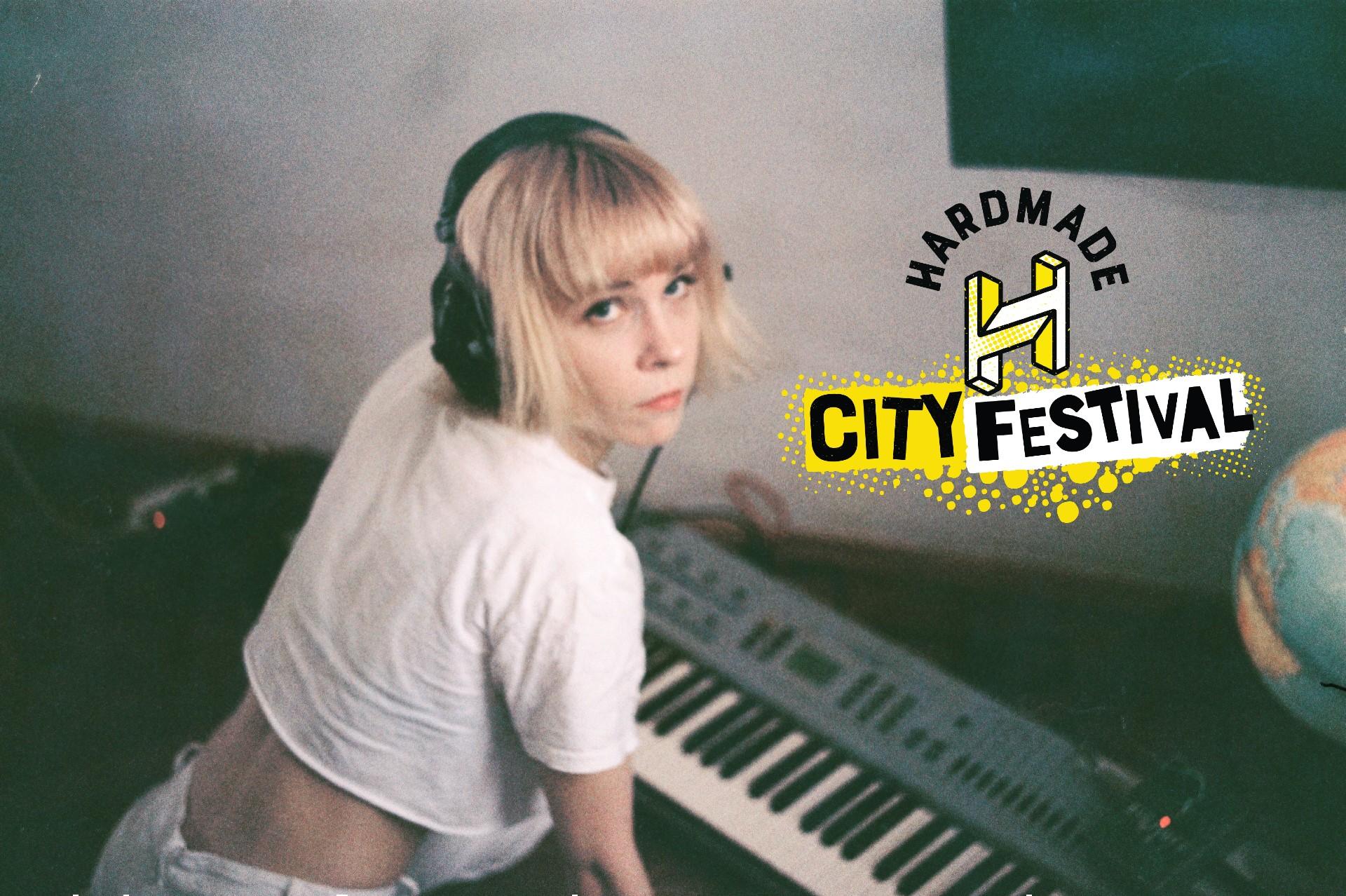 Tojuż ostatnia edycja Hardmade City Festival. Mnóstwo muzyki iinnych atrakcji wpoznańskim Nurcie