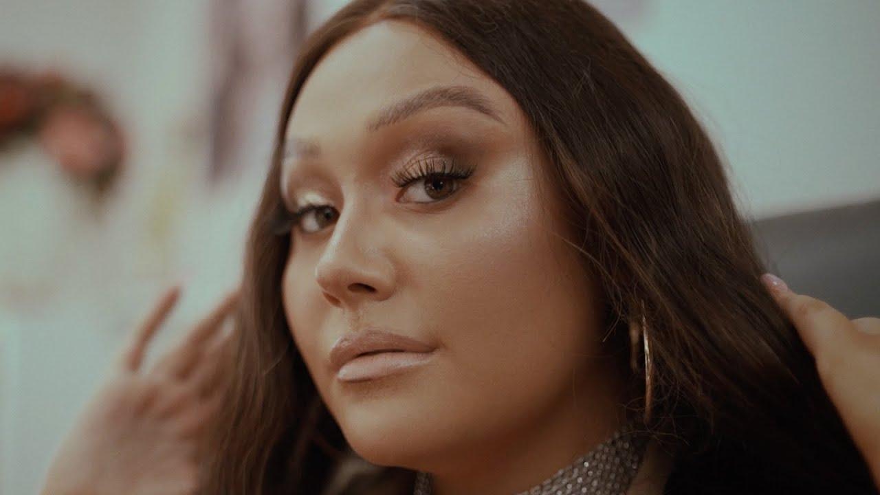 Oliwka Brazil serwuje seks- iciałopozytywność, jakiego potrzebuje polski rap