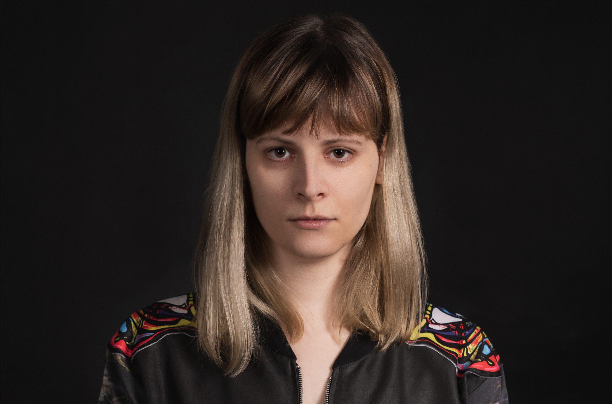 Maja Heban: jesteśmy naetapie społeczeństwa, które ma problem zosobami trans