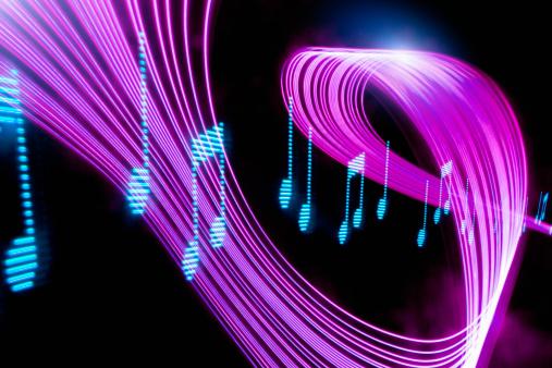 Raport Engaging with Music 2021: Polacy kochają Matę isanah